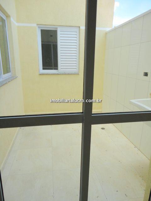 Apartamento à venda Vila Guiomar - 125816-1.jpg