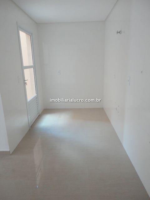 Apartamento à venda Vila Guiomar - 125816-3.JPG