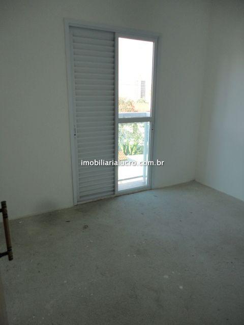 Apartamento à venda Vila Guiomar - 125816-7.JPG