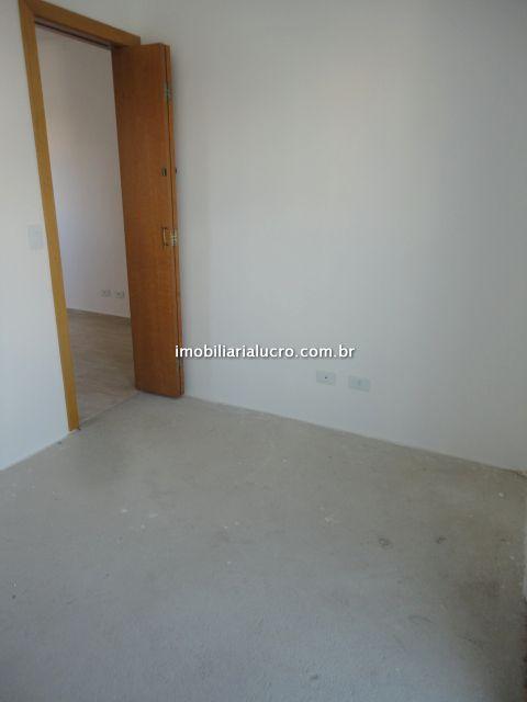 Apartamento à venda Vila Guiomar - 125816-8.JPG