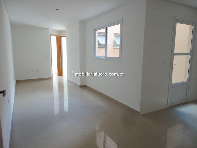 Apartamento venda Vila Camilópolis - Referência AP2696