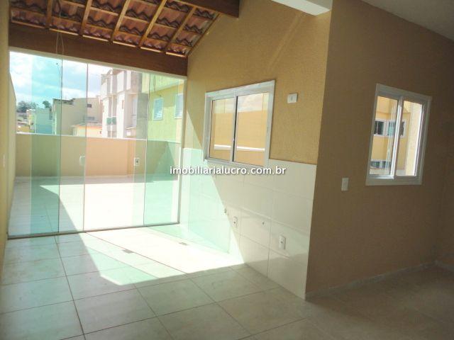 Apartamento venda Vila Camilópolis Santo André