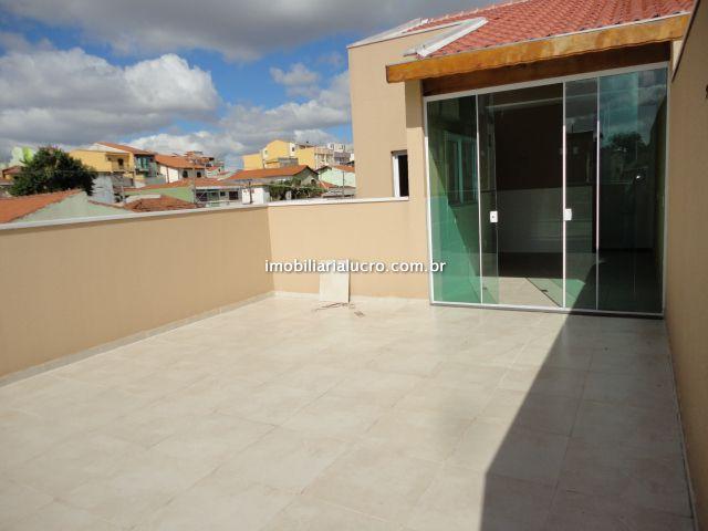 Apartamento venda Vila Camilópolis - Referência CO2101