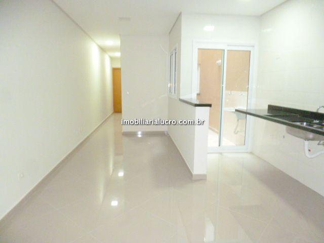 Apartamento venda Jardim Paraíso - Referência AP2801