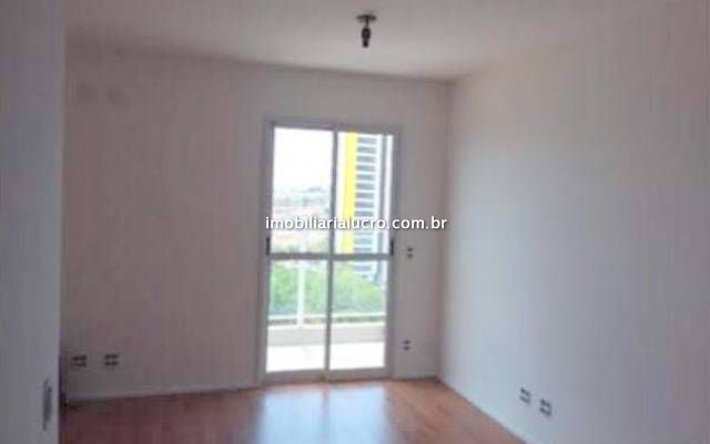 Apartamento venda Vila Alpina - Referência AP2700