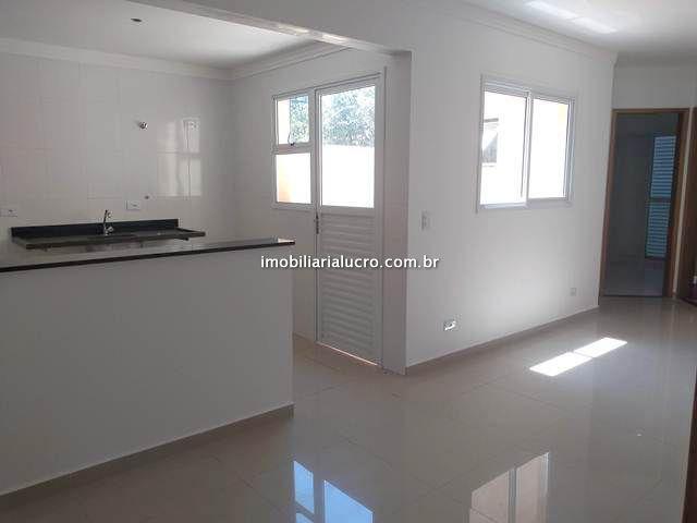 Apartamento venda Vila Scarpelli - Referência Ap2706