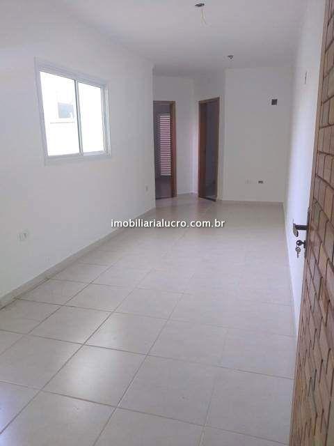 Apartamento venda Vila Camilópolis - Referência AP2707