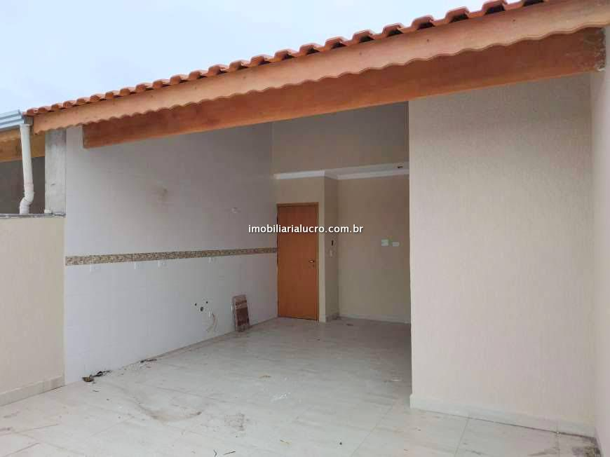 Cobertura Duplex venda Vila Floresta - Referência CO2108