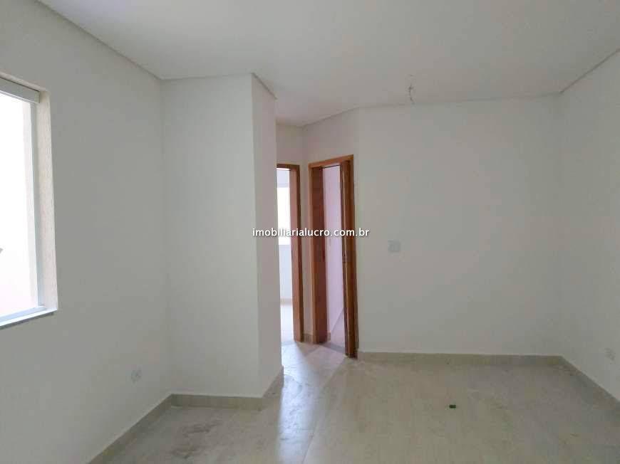 Apartamento venda Vila Floresta - Referência AP2709