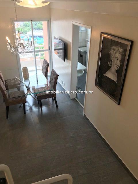 Cobertura Duplex à venda Casa Branca - 220633-5.jpg