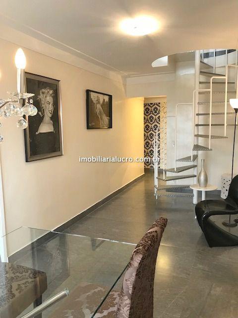 Cobertura Duplex à venda Casa Branca - 220633-7.jpg