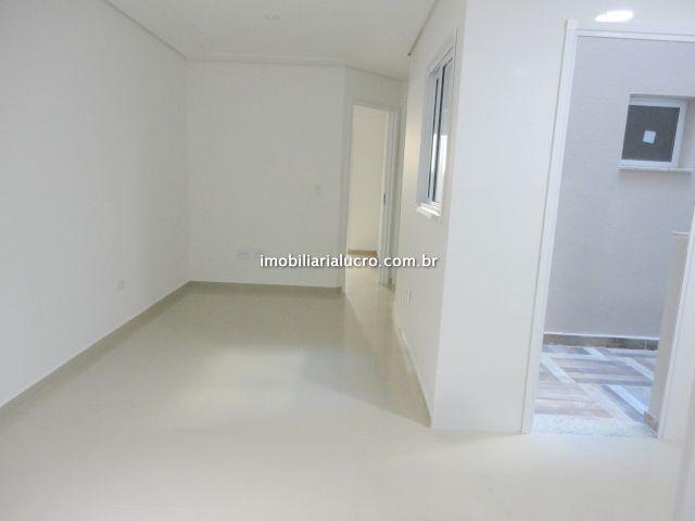 Apartamento venda Campestre - Referência AP2720
