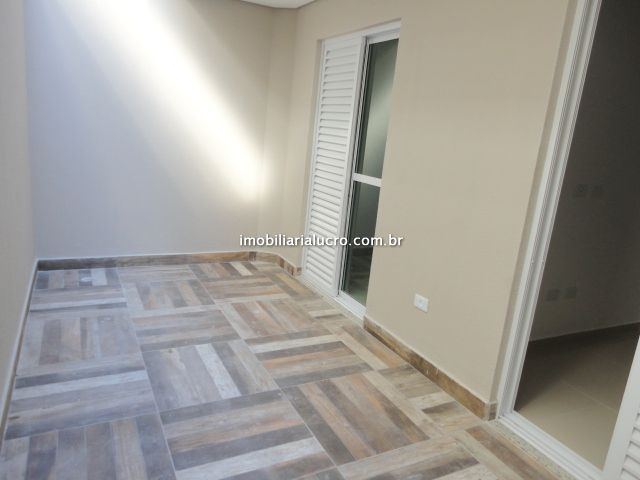 Apartamento venda Campestre - Referência AP2722
