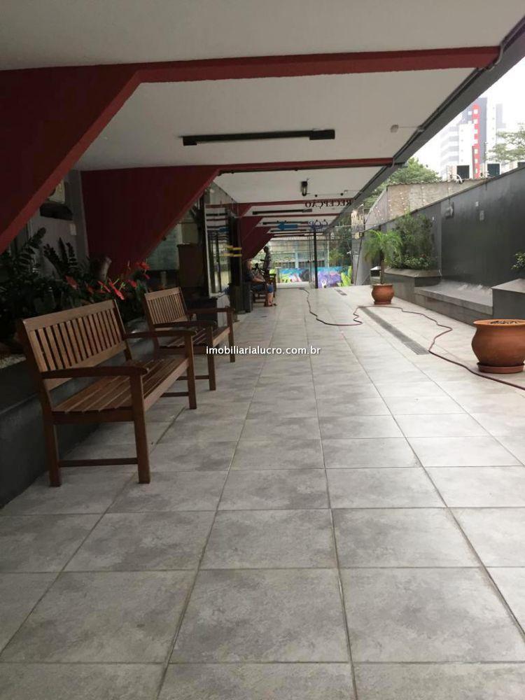 Conjunto Comercial à venda Centro - 999-014903-4.JPG