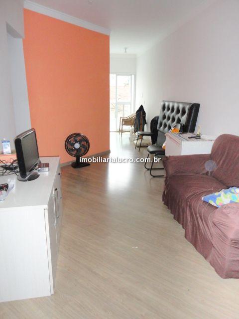 Apartamento à venda Vila Príncipe de Gales - 212611-1.JPG
