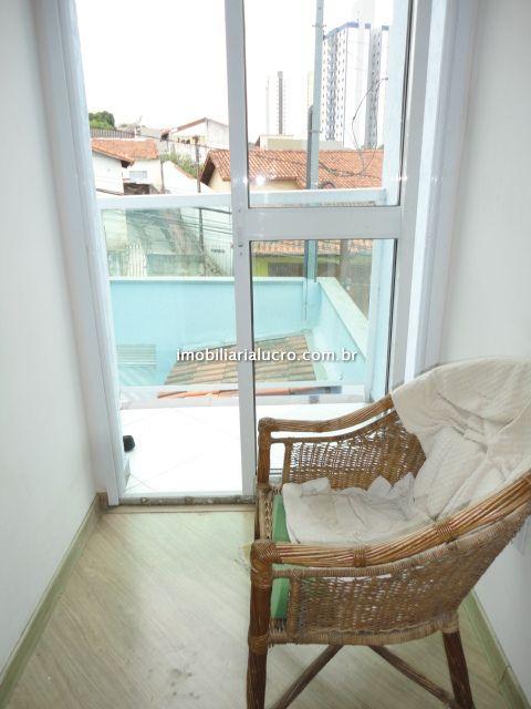 Apartamento à venda Vila Príncipe de Gales - 212611-2.JPG