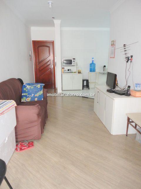 Apartamento à venda Vila Príncipe de Gales - 212611-3.JPG