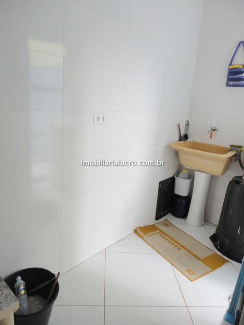 Apartamento à venda Vila Príncipe de Gales - 212611-6.JPG