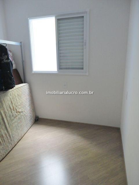Apartamento à venda Vila Príncipe de Gales - 212612-10.JPG