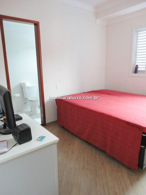 Apartamento à venda Vila Príncipe de Gales - 212612-13.JPG