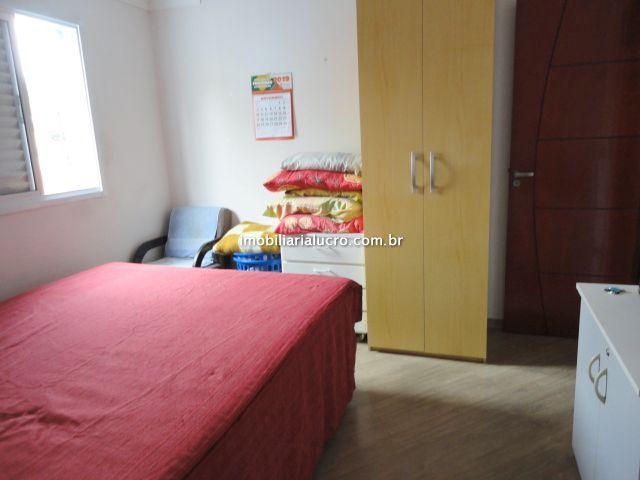 Apartamento à venda Vila Príncipe de Gales - 212612-15.JPG