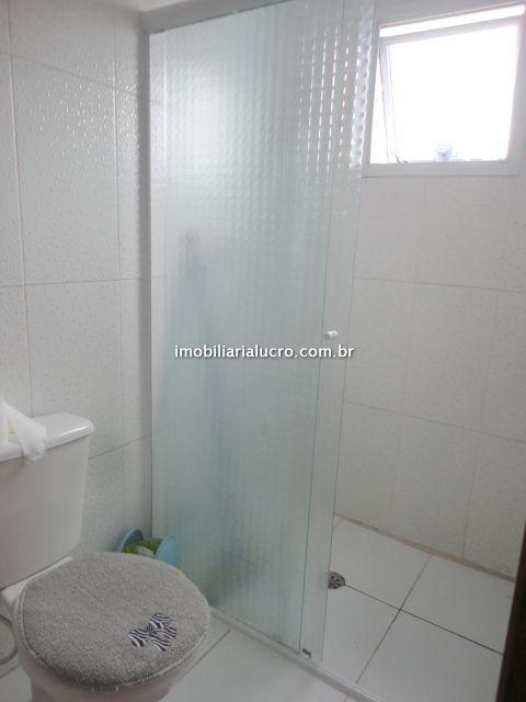 Apartamento à venda Vila Príncipe de Gales - 212612-16.JPG