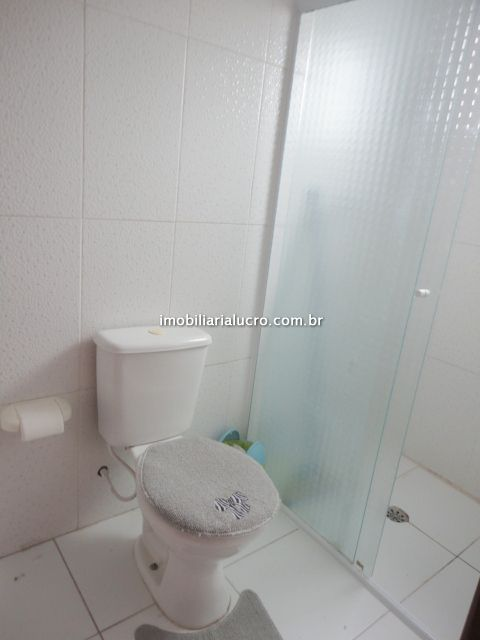 Apartamento à venda Vila Príncipe de Gales - 212612-17.JPG
