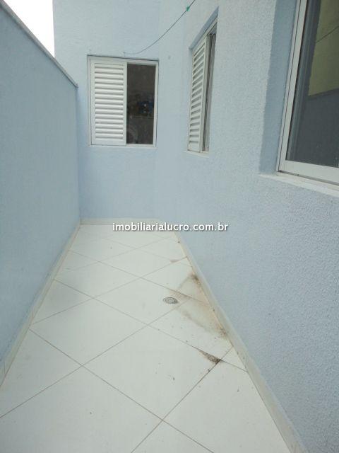 Apartamento à venda Vila Príncipe de Gales - 212612-8.JPG
