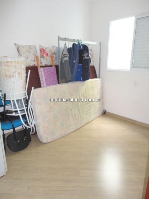 Apartamento à venda Vila Príncipe de Gales - 212612-9.JPG