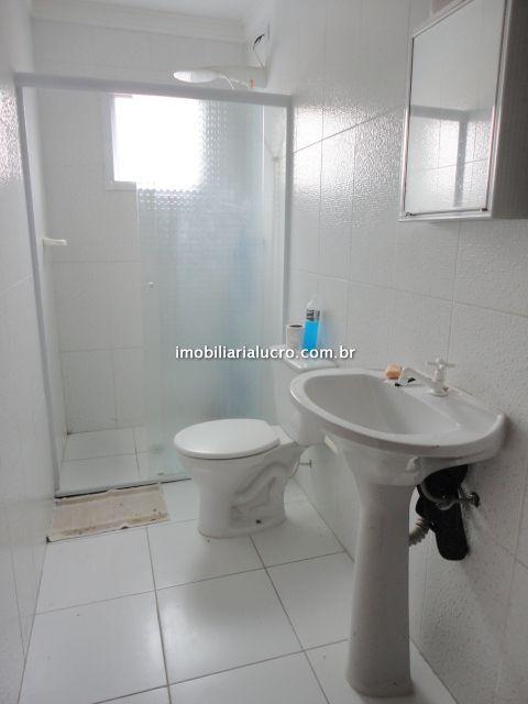 Apartamento à venda Vila Príncipe de Gales - 212613-19.JPG