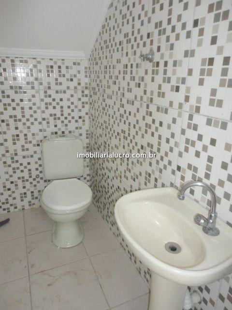 Apartamento à venda Vila Príncipe de Gales - 999-212654-0.JPG