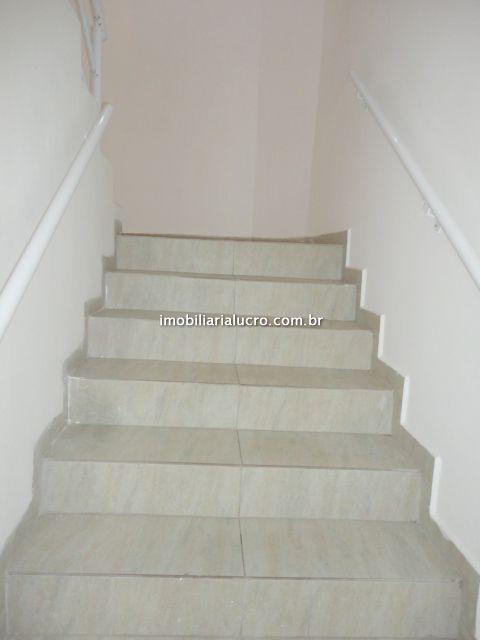Apartamento à venda Vila Príncipe de Gales - 999-212654-1.JPG