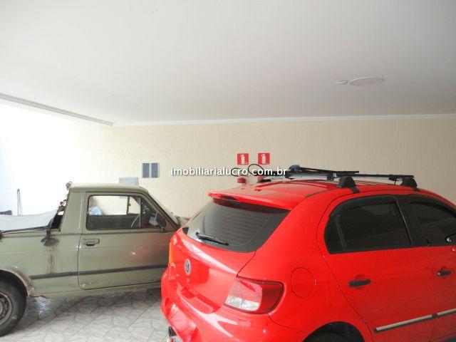 Apartamento à venda Vila Príncipe de Gales - 999-212654-2.JPG