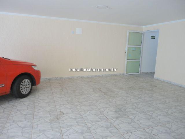 Apartamento à venda Vila Príncipe de Gales - 999-212654-3.JPG