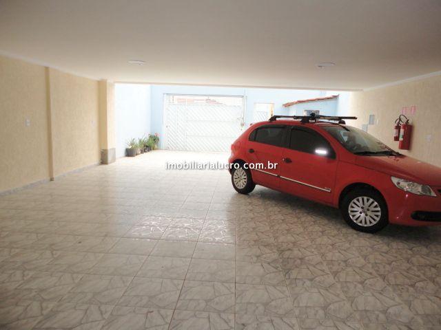 Apartamento à venda Vila Príncipe de Gales - 999-212654-4.JPG