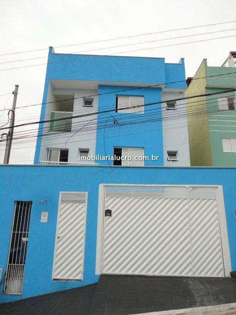 Apartamento à venda Vila Príncipe de Gales - 999-212654-5.JPG