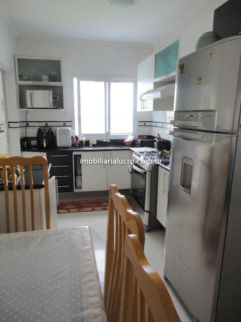 Cobertura Duplex à venda Vila Príncipe de Gales - 211819-3.JPG