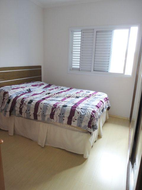 Cobertura Duplex à venda Vila Príncipe de Gales - 211820-16.JPG