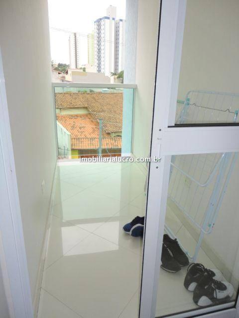 Cobertura Duplex à venda Vila Príncipe de Gales - 211820-9.JPG