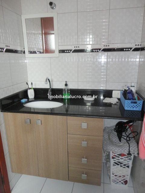 Cobertura Duplex à venda Vila Príncipe de Gales - 999-212350-0.JPG