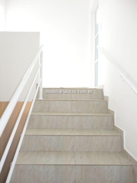 Cobertura Duplex à venda Vila Príncipe de Gales - 999-212350-3.JPG