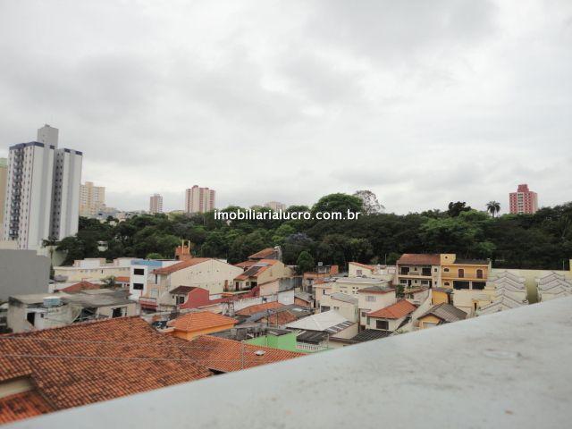 Cobertura Duplex à venda Vila Príncipe de Gales - 999-212350-7.JPG