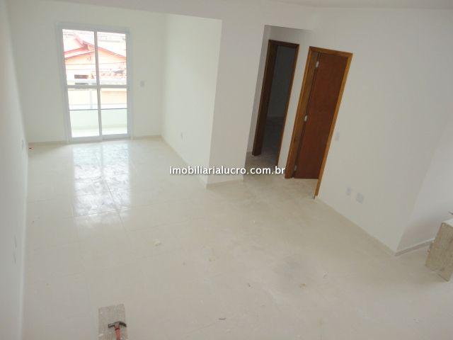 Cobertura Duplex à venda Utinga - 999-21.41.19-0.JPG