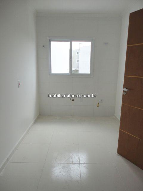 Cobertura Duplex à venda Utinga - 999-21.42.31-0.JPG
