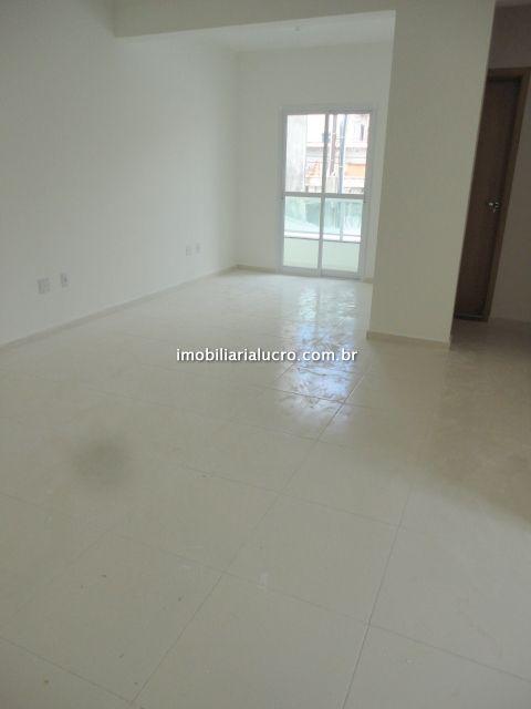 Cobertura Duplex à venda Utinga - 999-21.43.58-0.JPG