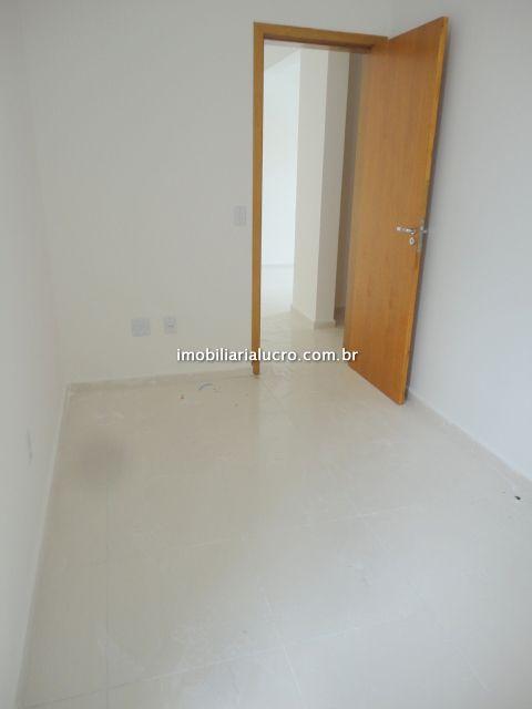 Cobertura Duplex à venda Utinga - 999-21.43.58-2.JPG