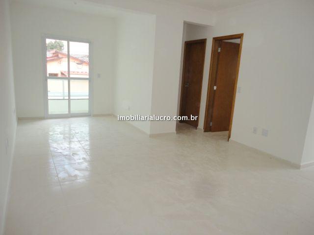 Apartamento venda Utinga - Referência AP2728
