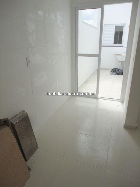 Apartamento venda Utinga - Referência AP2729