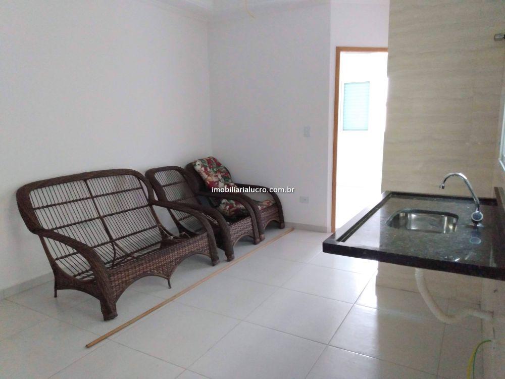 Cobertura Duplex à venda Campestre - 032938-0.jpg