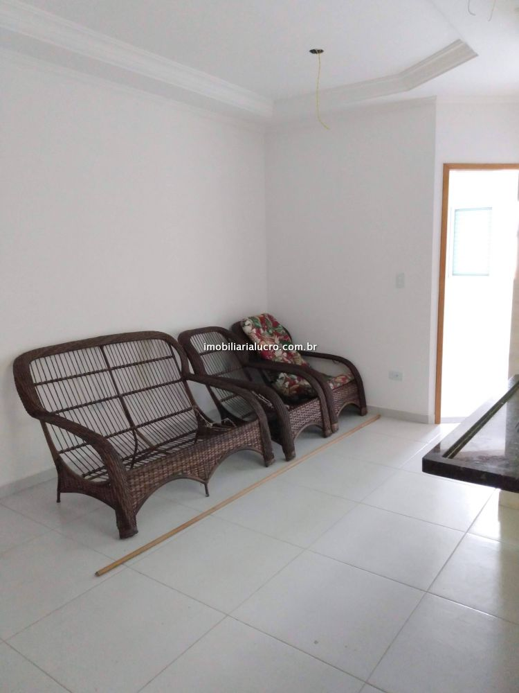 Cobertura Duplex à venda Campestre - 032940-1.jpg